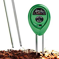 The Practical Guide to Using Soil Moisture Meter Correctly 4
