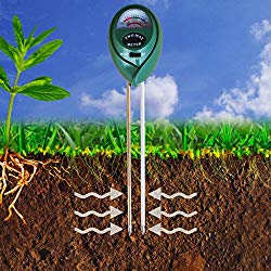 The Practical Guide to Using Soil Moisture Meter Correctly 1
