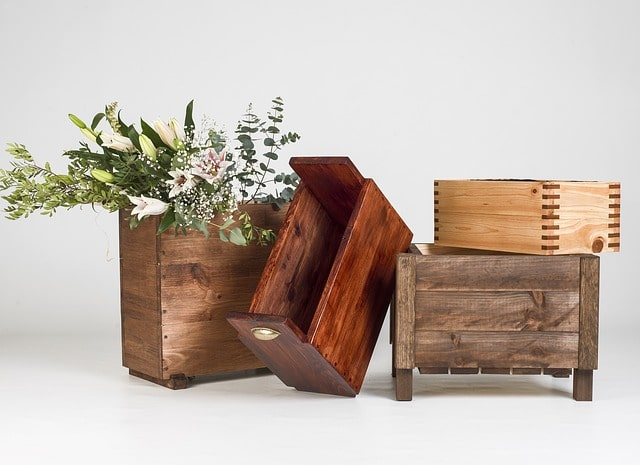 How to Build Raised Planter Boxes in 7 Easy Steps 3