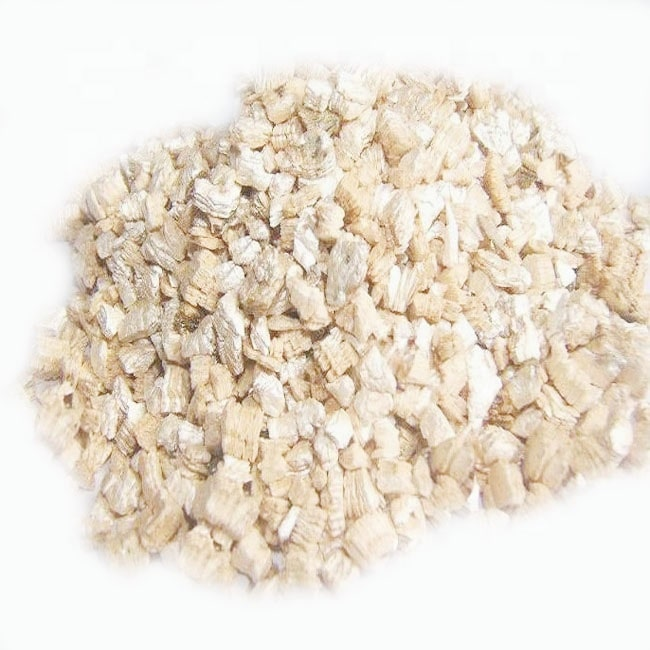 What Are Perlite & Vermiculite? How & When to Use Them? 4