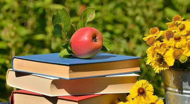 Top 20 Best Gardening Books of All Time